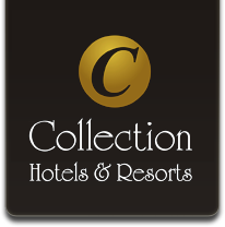 Collection Hotels & Resorts